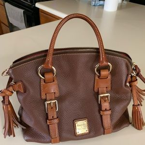 DOONEY BOURKE HAND BAG